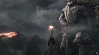 Avowed Reveal Trailer | Xbox Games Showcase 2020