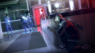 Watch Dogs: Legion Review – A Successful Team-Building Exercise