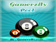 Gamerzity Pocket Ball Pool