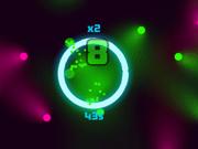 Neon Catcher