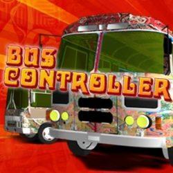 Bus Controller