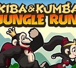 Jungle Run