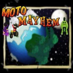 Moto Mayhem