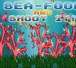Sea Food & Shoot It HD