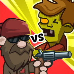 Challenge Of The Zombies