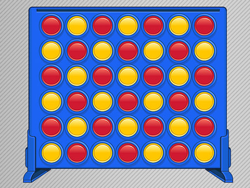 Play connect 4 online with 2 player or multiplayer ...