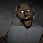 Evil Granny: Horror Village
