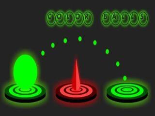 FZ Color Balls