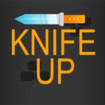 FZ Knife Up