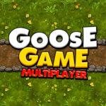 Goose Game Multiplayer