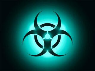 Pandemic Simulator