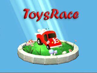 Toysrace
