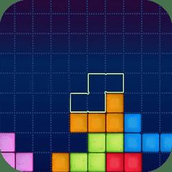 Falling Blocks – the TETRIS game