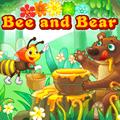 Bee and Bear