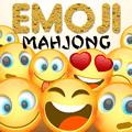 Emoji Mahjong