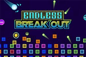Endless Break Out
