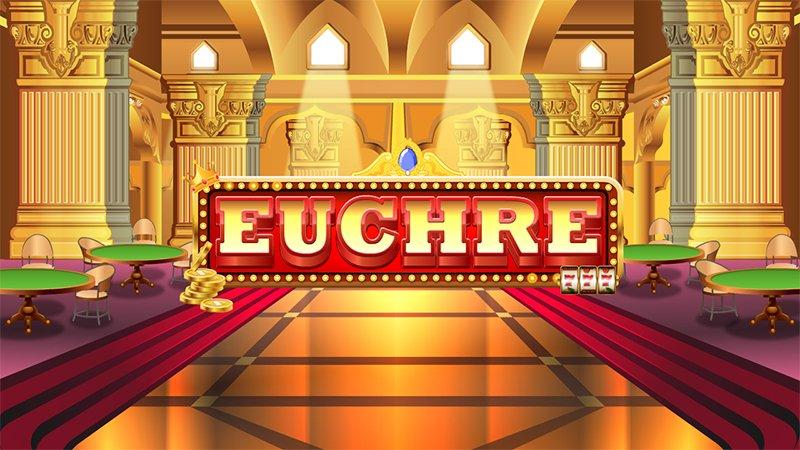 Image Euchre