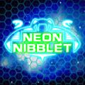 Neon Nibblet