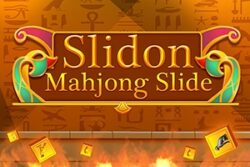 Slidon