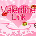 Valentine Link