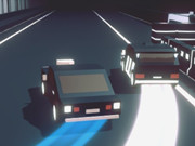 3D Neo Racing