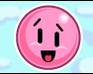 Balloon-Headed Boy