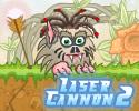 Laser Cannon 2