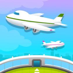 Airport Empire
